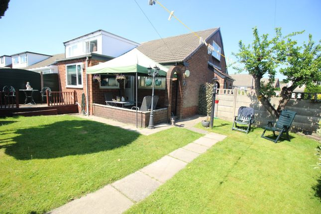 Picture No. 13 of Clifton Drive, Swinton M27