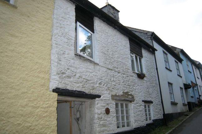 Picture No. 18 of Silver Street, Buckfastleigh, Devon TQ11