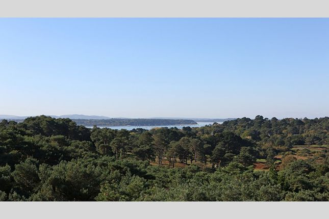 Thumbnail Flat for sale in Canford Cliffs Road, Canford Cliffs, Poole
