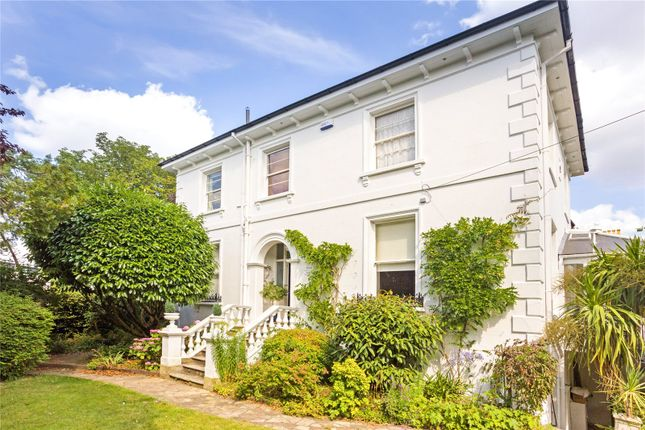 Thumbnail Property for sale in Teme Road, Cheltenham, Gloucestershire