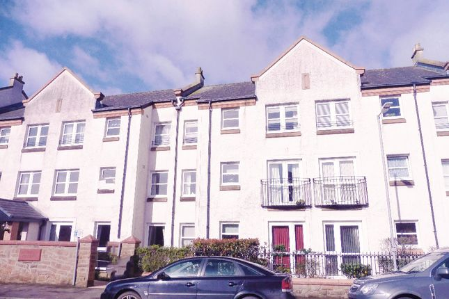 1 bed property for sale in 33 Murray Court, Annan, Dumfries & Galloway DG12