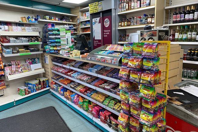 Thumbnail Retail premises to let in Eardley Road, Streatham, London