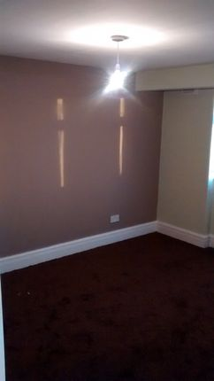 Thumbnail Terraced house to rent in New Road, Dagenham
