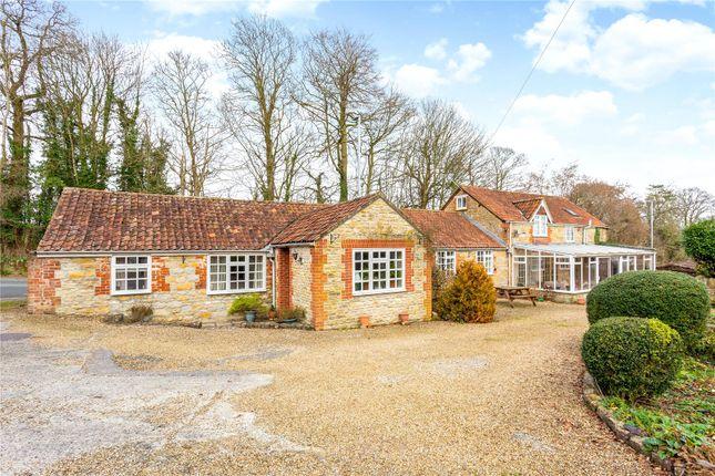 Picture No. 03 of Bayford Hill, Bayford, Wincanton, Somerset BA9