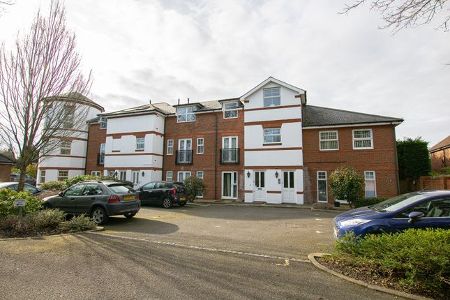 Flat to rent in Monkey Island Court, Monkey Island Lane, Bray