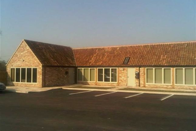Thumbnail Office to let in Westend, Stonehouse