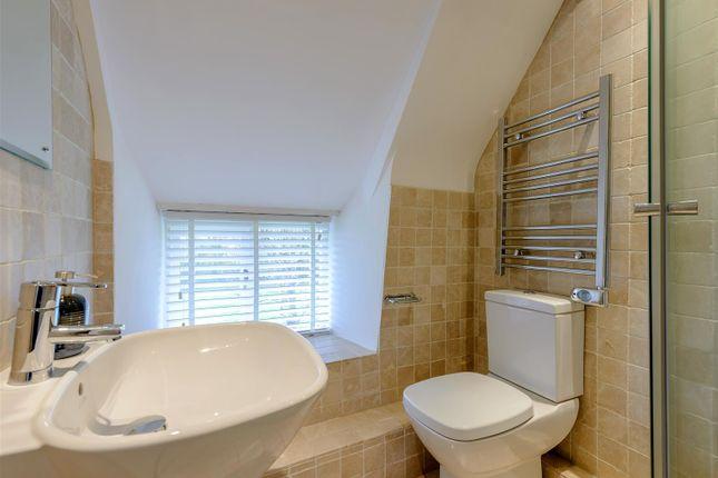 En Suite of Church Street, Helmdon, Brackley, Northamptonshire NN13