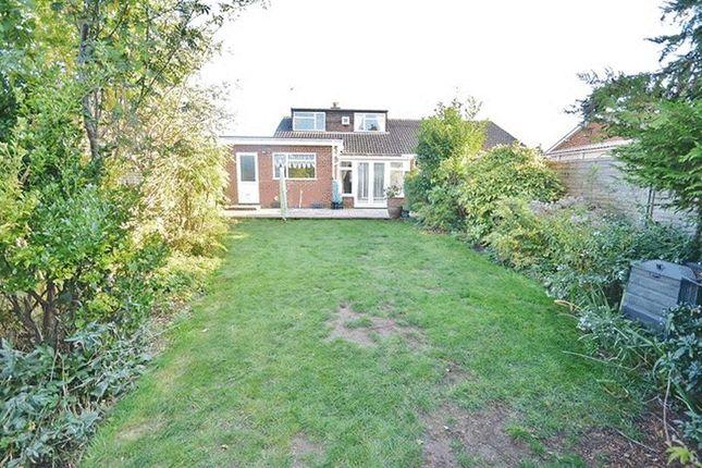 Photo 23 of Little Ham Lane, Monks Risborough, Princes Risborough HP27