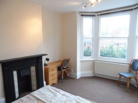 Thumbnail Room to rent in Grosvenor Terrace, York