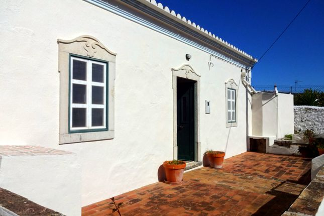 4 bed country house for sale in Loulé, Loulé, Portugal