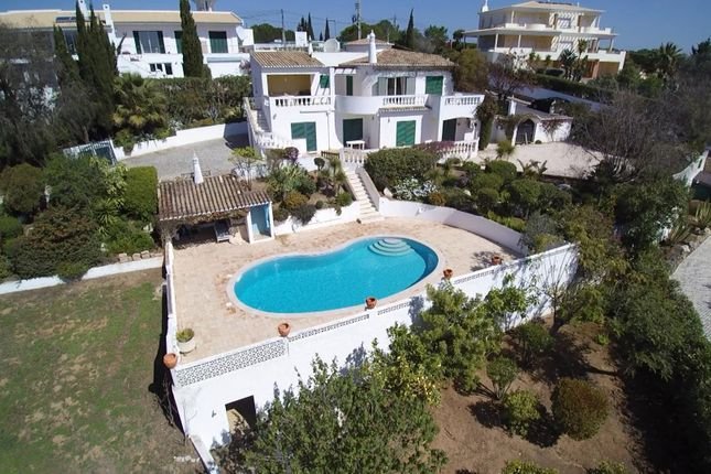3 bed villa for sale in Luz (Lagos), Algarve, Portugal