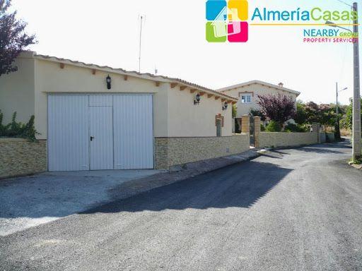 Foto 3 of 04890 Serón, Almería, Spain