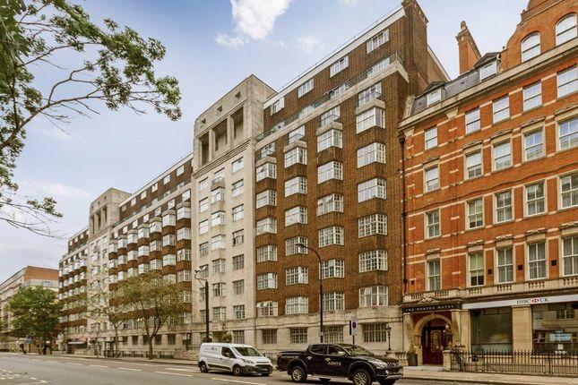 Woburn Place, London WC1H
