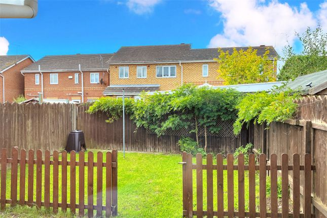 Picture No. 07 of Jasmine Grove, Kingswood, Hull, East Yorkshire HU7