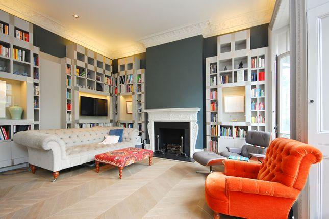 2 bed flat to rent in Cranley Gardens, South Kensington