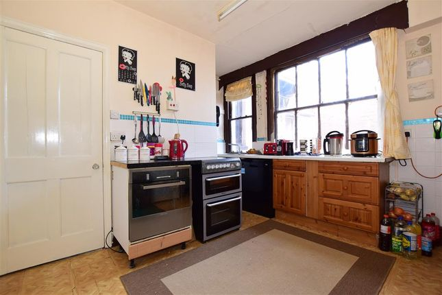 Kitchen of Dover Road, Walmer, Deal, Kent CT14