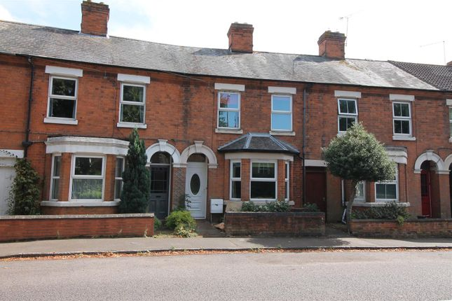 Thumbnail Property for sale in Badby Road, Daventry