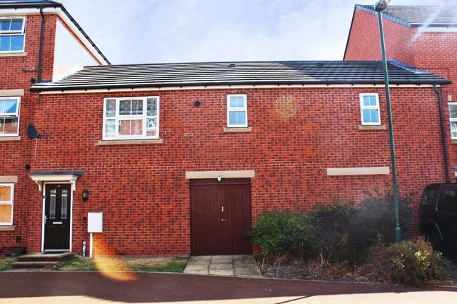 Snitterfield Drive, Shirley, Solihull B90