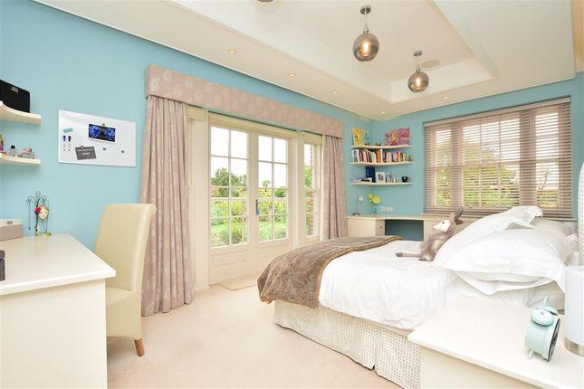 Bedroom 3 of Thorn Lane, Stelling Minnis, Canterbury, Kent CT4
