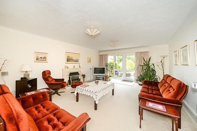 Thumbnail Property for sale in Newton Road, Totnes, Devon