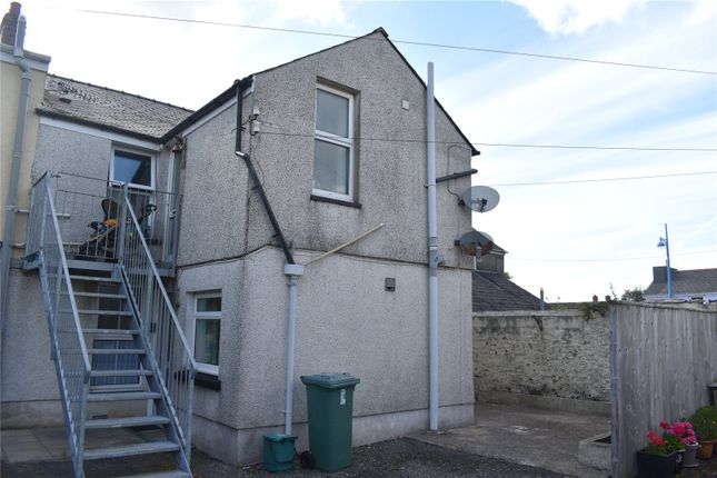 Picture No. 03 of Queen Square Mews, Brewery Street, Pembroke Dock SA72