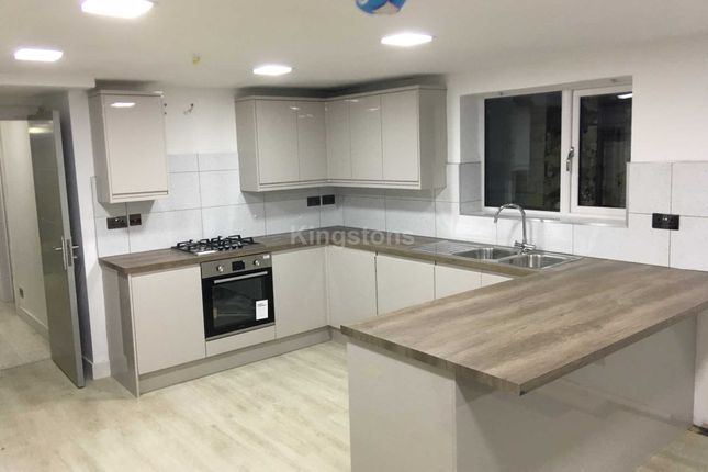 Thumbnail Property to rent in Maindy Rd, Cathays