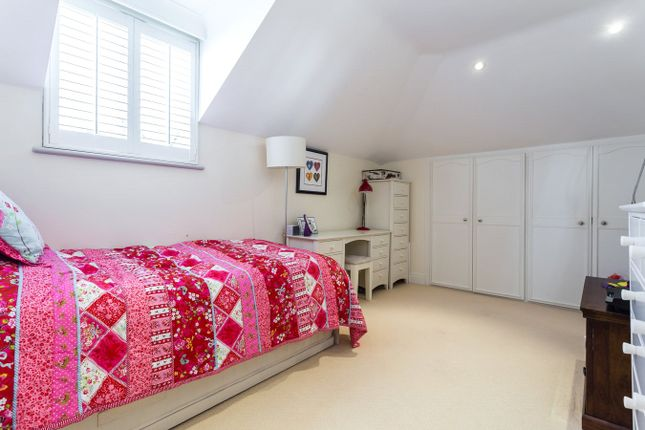 Bedroom of Kingston Hill Place, Kingston Upon Thames KT2
