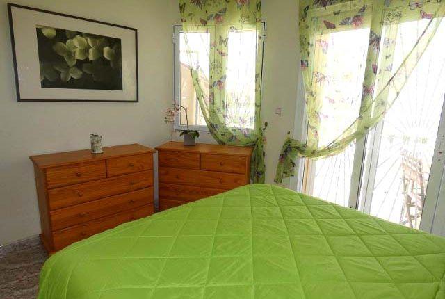 2 Bed Bungalow, Ciudad Quesada, Rojales, Alicante, Valencia, Spain