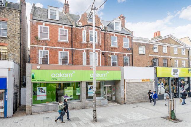 Thumbnail Property for sale in Rye Lane, Peckham, London