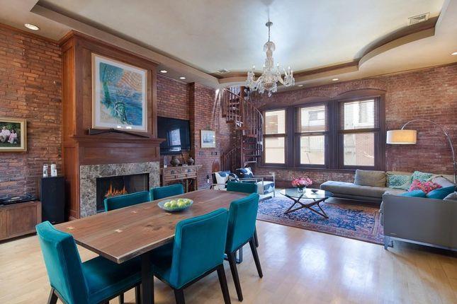 Thumbnail Property for sale in 84 Joy Street, Boston, Ma, 02114