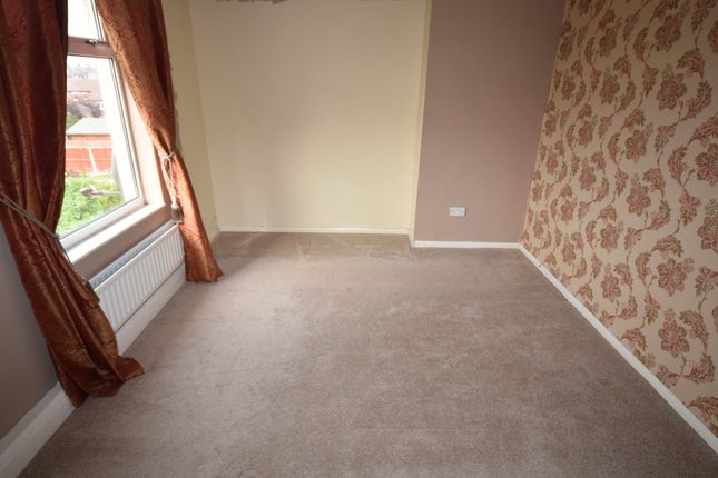 Bedroom 1 of Margate Street, Walney, Cumbria LA14