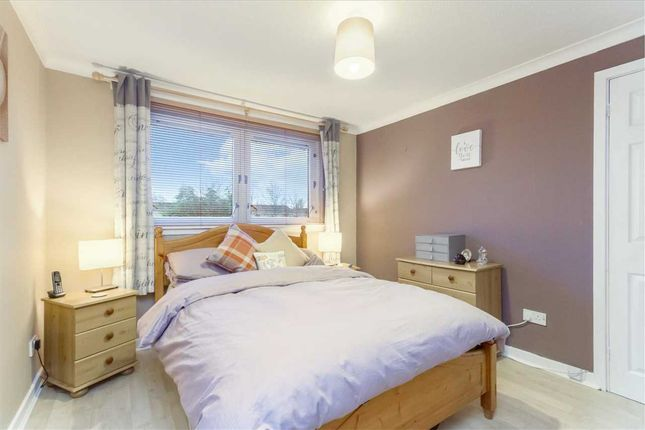Bedroom (1) of Baillie Drive, Calderwood, East Kilbride G74