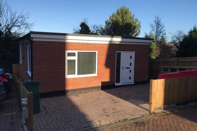 Thumbnail Property to rent in College Road, Maidstone