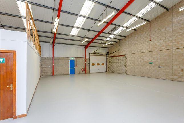 Photo 4 of Block 1, Unit 12, Souterhead Industrial Estate, Souterhead Road, Altens, Aberdeen AB12