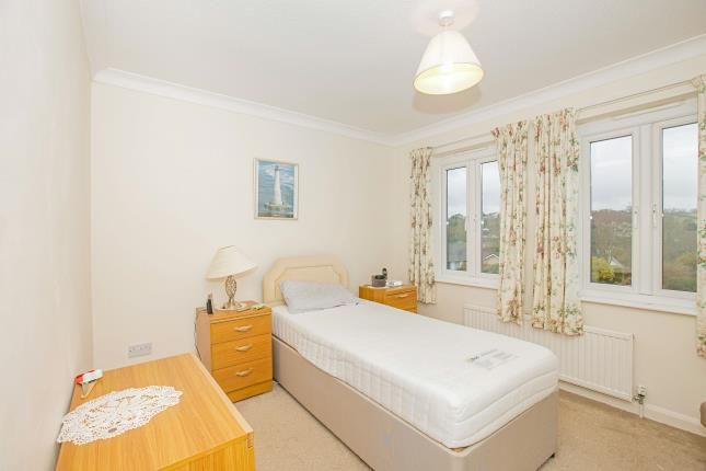 Bedroom 2 of Barrack Lane, Truro, Cornwall TR1