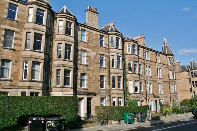 Thumbnail Flat for sale in 76 (1F1) Comiston Road, Morningside, Edinburgh