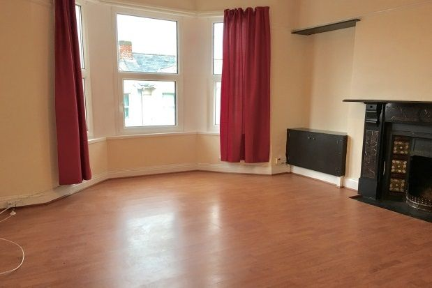 Thumbnail Flat to rent in Ashford Hill, Plymouth