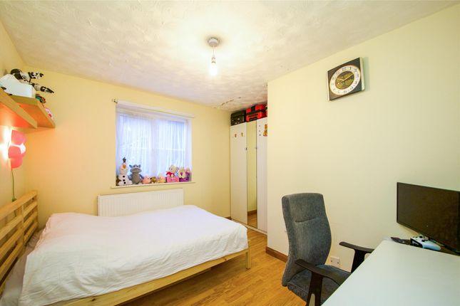 Bedroom 2 of Hawarden Hill, Brook Road, London NW2
