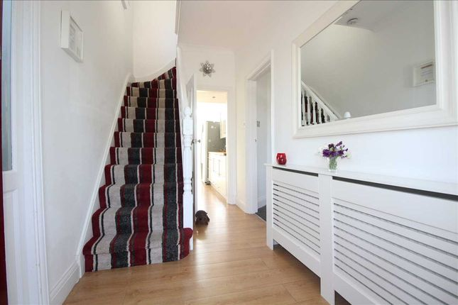Hallway of Rayleigh Road, Eastwood, Leigh-On-Sea SS9