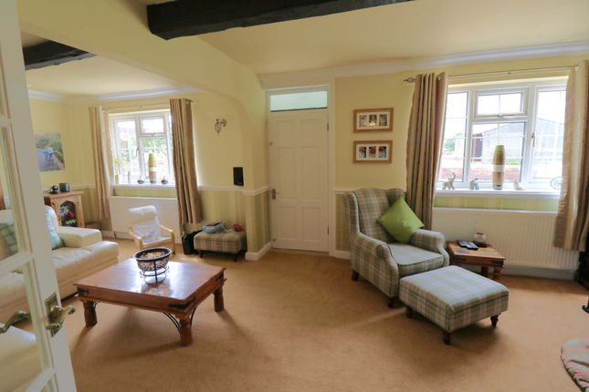 Rooms With Kitchen For Rent In Doncaster