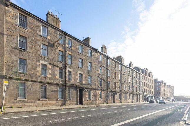North Junction Street, Edinburgh EH6