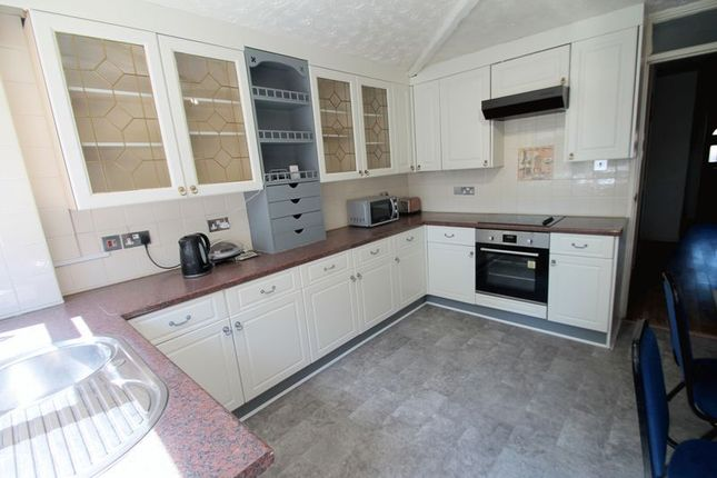 Photo 5 of St. Clement Close, Cowley, Uxbridge UB8