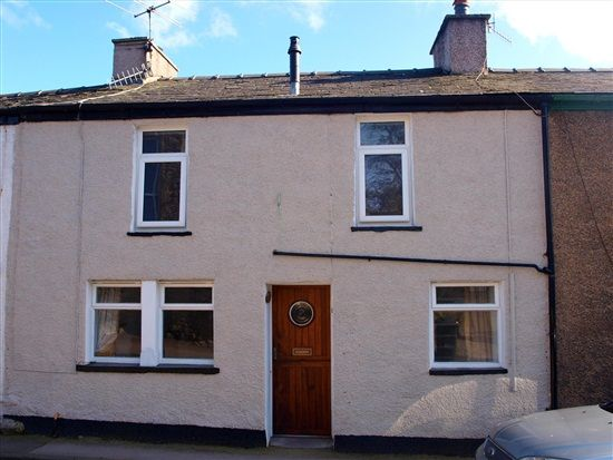 Thumbnail Property to rent in Main Street, Warton, Carnforth