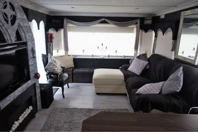 Lounge of Belsize Avenue, St Osyth, Clacton-On-Sea CO15