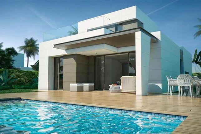 2 bed villa for sale in Torre Del Mar, Málaga, Spain