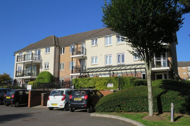 Property for sale in Yeovil