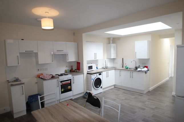 Thumbnail Semi-detached house to rent in West Street, Oxford, Oxfordshire, Botley