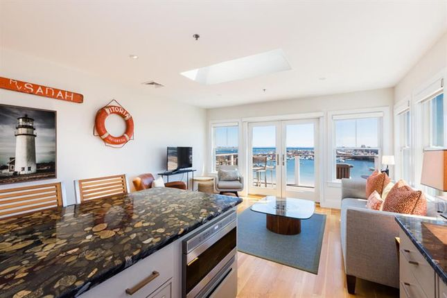 Thumbnail Apartment for sale in Provincetown, Massachusetts, 02657, United States Of America