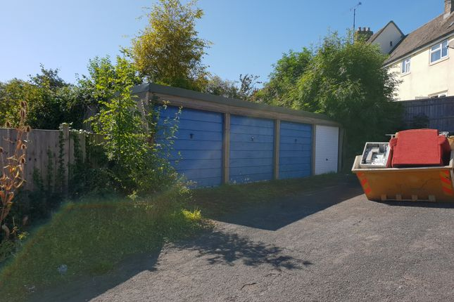 20190913_134840 of Upper Washwell, Painswick, Stroud GL6