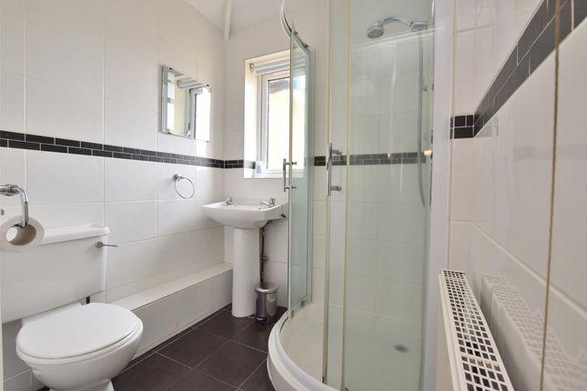 Property Image 6 of Garsington Road, Cowley, Oxford OX4